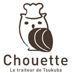 Chouette2.jpg