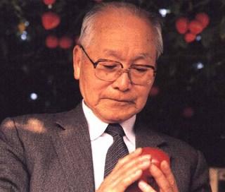 野澤重雄氏.jpg